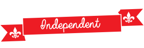 Tours for Independent Thinking Women